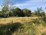 2135 Grebe Road - Photo 13