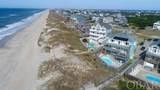 57236 Atlantic View Drive - Photo 4