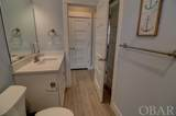 1017 Ocean Trail - Photo 10