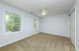 100 Butler Lane - Photo 24