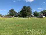 100 Goose Castle Terrace - Photo 4
