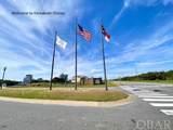 41209 Portside Drive - Photo 7