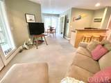 112 Tea Plant Court - Photo 27