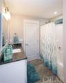 1160 Harbour View Drive - Photo 27