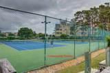 105 Sextant Court - Photo 28