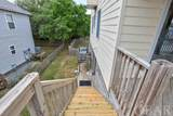 218 Archdale Street - Photo 33