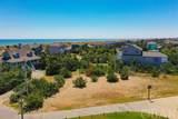25290 Sea Vista Drive - Photo 1