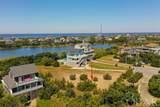 25290 Sea Vista Drive - Photo 12