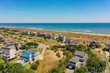 25290 Sea Vista Drive - Photo 2