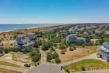 25290 Sea Vista Drive - Photo 4