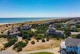 25290 Sea Vista Drive - Photo 5