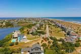 25290 Sea Vista Drive - Photo 6