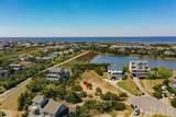 25290 Sea Vista Drive - Photo 7