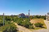 25290 Sea Vista Drive - Photo 9