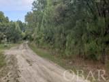 2387 Carova Road - Photo 3