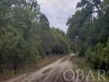 2387 Carova Road - Photo 4