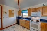 26641 Colony Drive - Photo 13