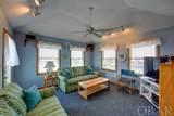26641 Colony Drive - Photo 15
