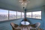 26641 Colony Drive - Photo 19