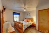 26641 Colony Drive - Photo 22