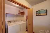 26641 Colony Drive - Photo 28