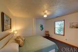 26641 Colony Drive - Photo 29