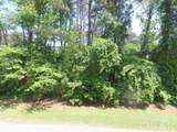 2025 Martins Point Road - Photo 1