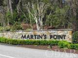 2025 Martins Point Road - Photo 15
