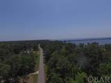 2025 Martins Point Road - Photo 2