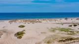 1597 Sandpiper Road - Photo 3