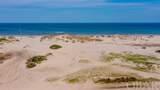 1597 Sandpiper Road - Photo 5