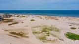 1597 Sandpiper Road - Photo 6