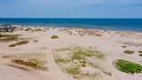 1597 Sandpiper Road - Photo 7