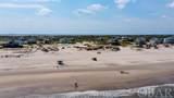 1597 Sandpiper Road - Photo 8