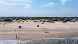 1597 Sandpiper Road - Photo 9