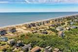 0 Lighthouse Road - Photo 4