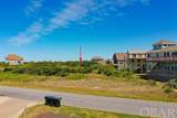0 Lighthouse Road - Photo 6