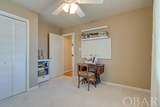 4013 Ivy Lane - Photo 16