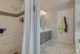 4013 Ivy Lane - Photo 28