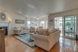 4013 Ivy Lane - Photo 5