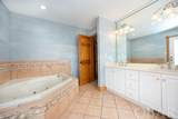 771 Voyager Road - Photo 20