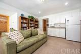 771 Voyager Road - Photo 23