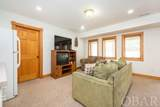 771 Voyager Road - Photo 31