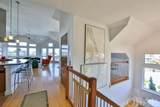 120 Sea Tern Drive - Photo 22