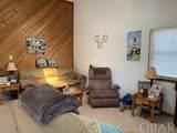2033 Hampton Street - Photo 8