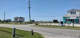 24183 Nc 12 Highway - Photo 5