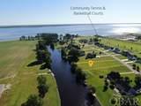 151 Pelican Pointe Drive - Photo 3