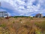 0 Cutty Sark Drive - Photo 1