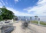 1234 Sound Shore Drive - Photo 4