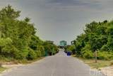 111 Bayberry Drive - Photo 3